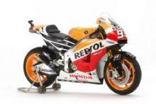 Tamiya Repsol Honda RC213V'14