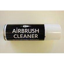 Badger airbrush cleaner