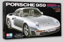 Tamiya Porsche 959