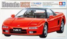 Tamiya Honda NSX