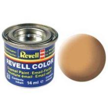 Revell Enamel Paint number 35 matt flesh