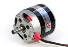 I.C.120 O/R 230 (C63-32) Energ motor