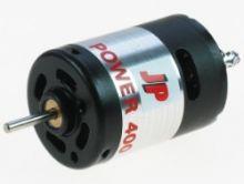 JP Pro power 400 electric flight motor