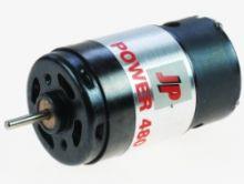 JP Pro power 480 electric flight motor