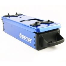 Fastrax Power-Start Universal Starter Box  1/10 & 1/8