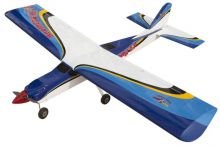 Seagull EP Boomerang 25E (SEA-211)