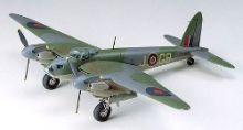 Tamiya Mosquito B Mk.IV/PR Mk.IV 1/72