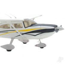 Arrows Hobby Sky Trainer plug n play