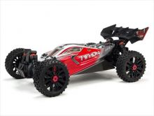Typhon 3S BLX 4WD Speed Buggy RTR
