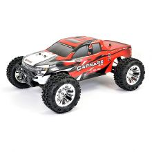 FTX Carnage 4wd Brushed RTR 2.4Ghz